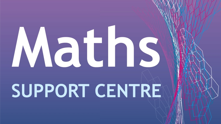 US08_MathsSupprtCentre