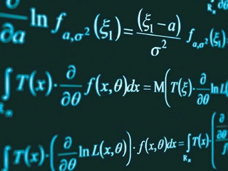 US4_EquationSquare