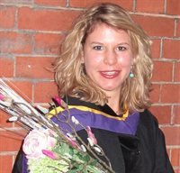 Suzanne_Graduation_Square