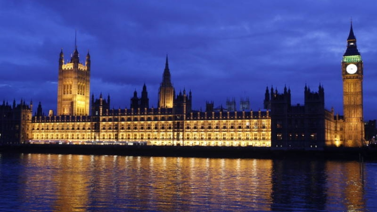 westminster16-9