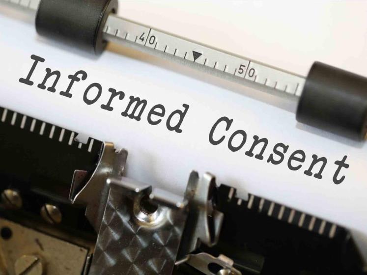 informed-consent_747x560_Nick Youngson CC BY-SA 3.0 ImageCreator