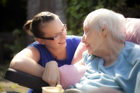 Elderly-patient-with-carer-480p