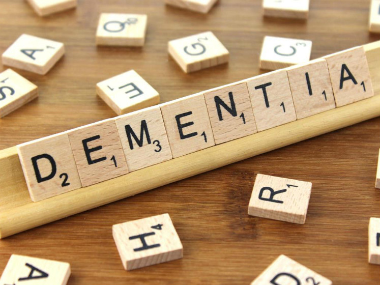 LSE researchers undertake world's largest survey on attitudes to dementia