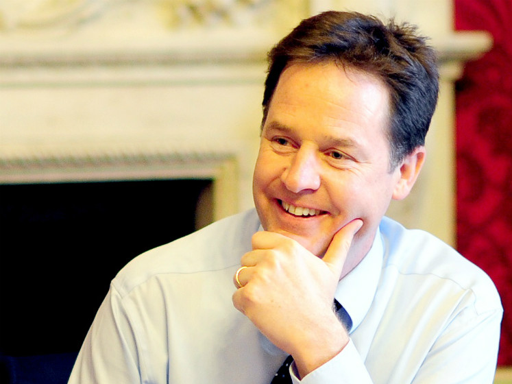 Nick Clegg High-Res 747 x 560