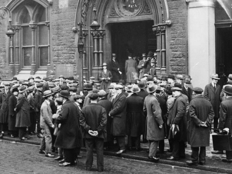 UnemployedBritain1930747x560