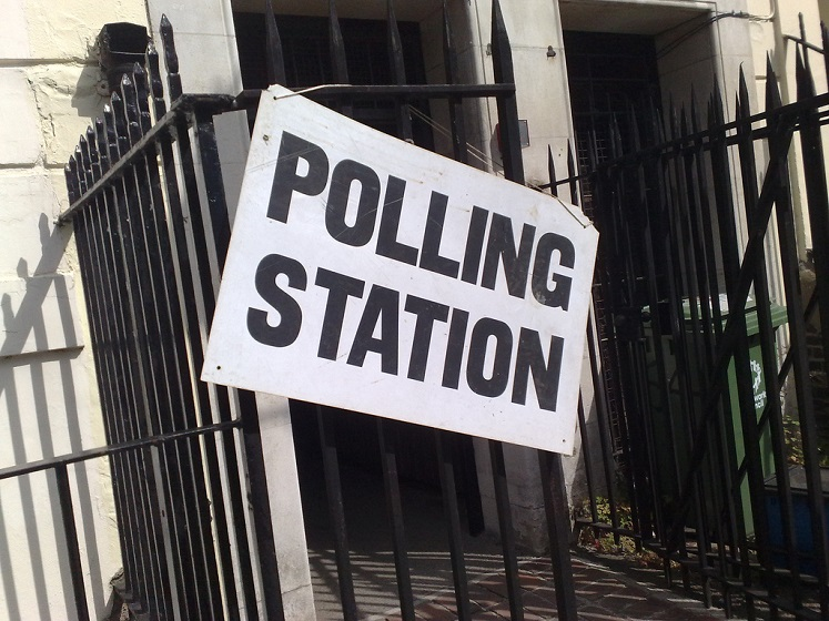 polling_station_747by560