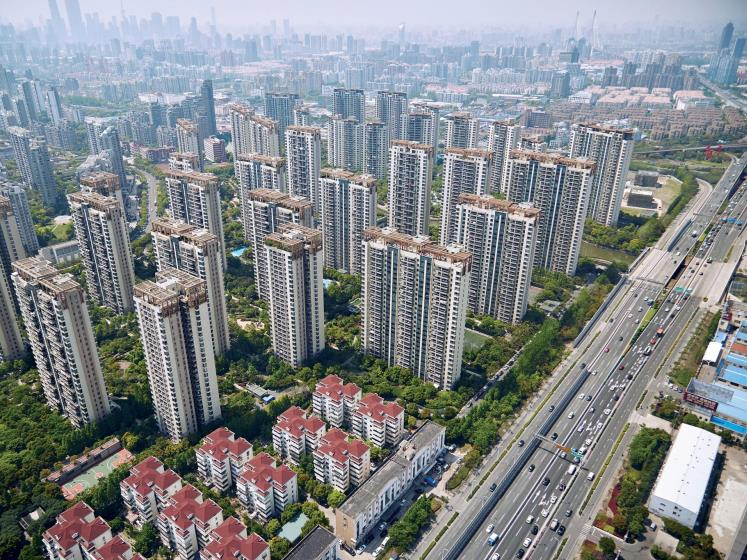 Shanghai_apartments_2048 747 x 560