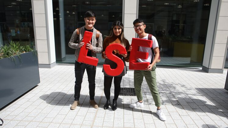 16 9 ratio-SREC_Campus_3069
