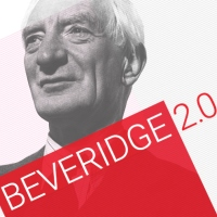 Promo-GeneralBeveridge