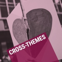 Promo-cross-themes