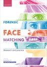 Forensic Face Matching