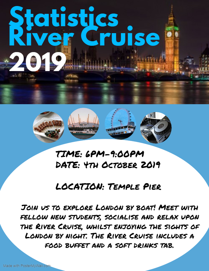 River Cruise 2019 1