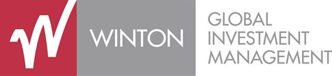 Winton capital investment logo
