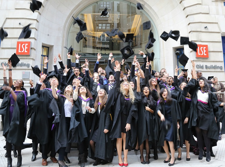 Lse llm prizes to win