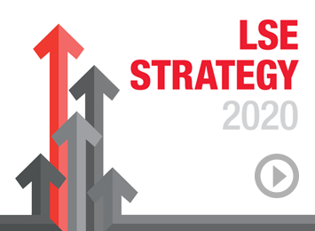 lse-strategy2020-355x260px
