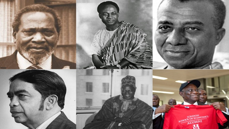 Africa presidents-747x420