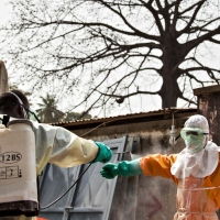 Ebola-living-the-everyday-research--