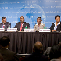 African_Finance_Ministers,_IMF_200x200