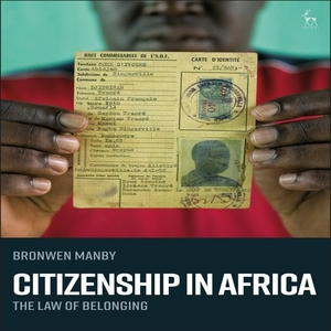 Citizenship in Africa