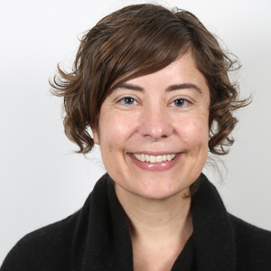 Profile photo of Dr Wendy Willems