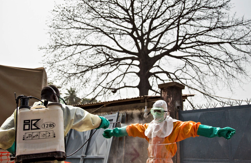 Ebola-living-the-everyday-research