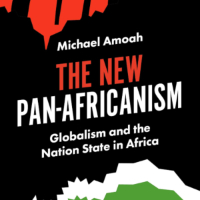 New-Pan-africanism-book 200x200