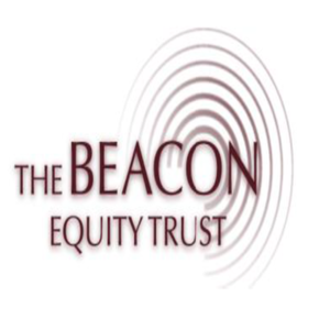 news-beacon