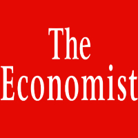 The_Economist_Logo200x200