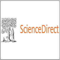 sciencedirect-logo200x200