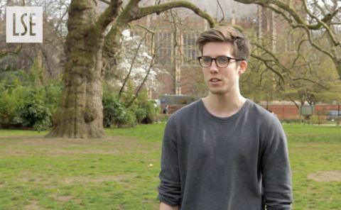 Studying Anthropology at LSE: an introduction