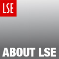 About LSE
