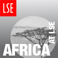 Africa at LSE