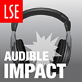 Audible Impact