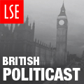 British Politicast