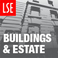 LSE buildings and estate
