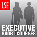 Executive Short Courses