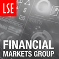 Financial Markets Group