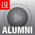 LSE Alumni
