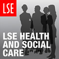 LSE Health and Social Care