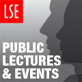 Public Lectures and Events