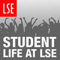 Student Life at LSE