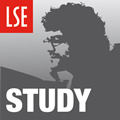 Study at LSE