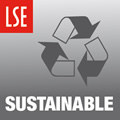 Sustainable LSE