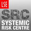 Systemic Risk Centre
