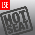 The HotSeat
