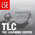 LSE Teaching and Learning Centre