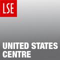 United States Centre