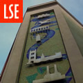 2015 at LSE - A Year in Review