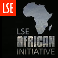 The LSE African Initiative