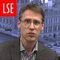 TransCrisis: Enhancing the EU's Transboundary Crisis Management Capacities